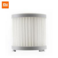 HEPA-фильтр для Xiaomi JIMMY JV51/53